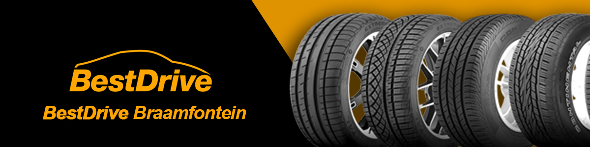 Automotive Accessories Wholesalers In South Africa