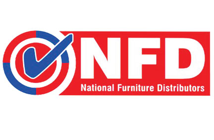 National Furniture Distributors Wholesalers In South Africa