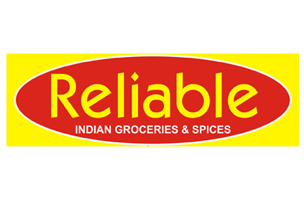 Reliable Indian Groceries & Spices Wholesalers in South