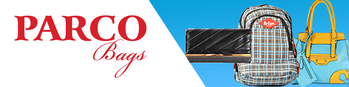 Luggage Bags Wholesalers In South Africa Luggage Bags